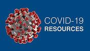 COVID-19-900x511-1.jpg