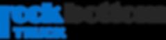 RBT_Full Logo (5).png