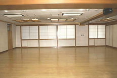 福寿院西光殿式場