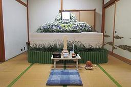 花祭壇.jpg