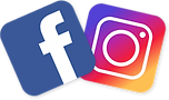 toppng.com-facebook-and-instagram-logo-p