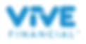 Vive Financial Logo.png