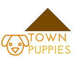 Town puppies logo2jpeg.jpg