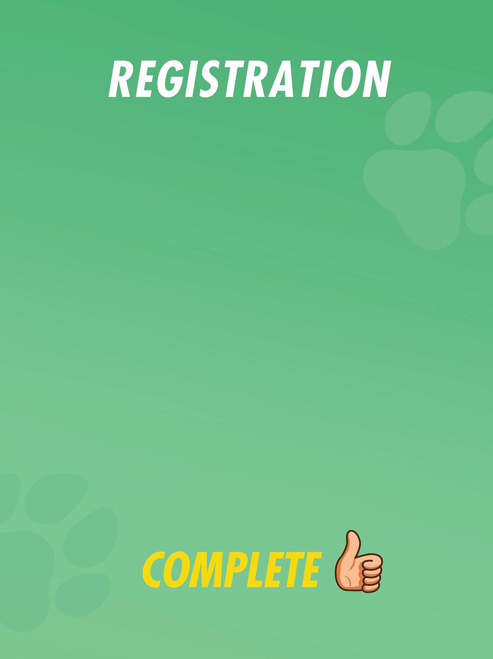 5_iPad_Registration_1.jpg