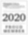 2020 TVCC Member Logo (White).png