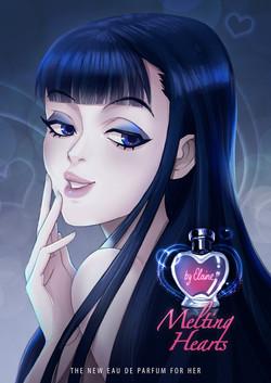 El Parfume 2020