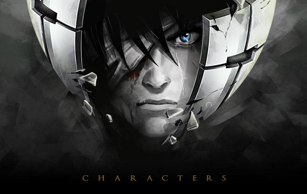 header_characters.jpg