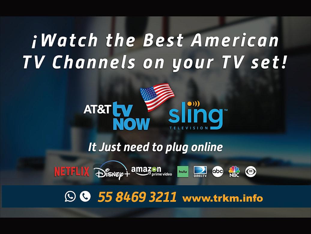 TV USA 1.jpg