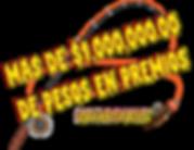 Recurso 4PREMIOS .png