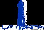 logo marina.png