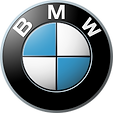 210px-BMW.svg.png