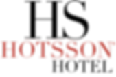 HS_Hotsson_Hotels_logo.png