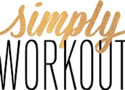 simply-workout-logo_e9b3dd2f-bacb-4154-9