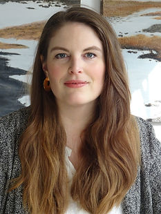 Anna Otte Gesundheitspraktikerin Seelisc