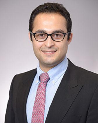 Dr-Amir-5b327da4a44fb.jpg