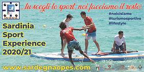 #turismosportivo #noicisiamo #lifestyle