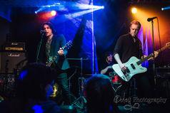 Green Days Matt Peach Dec 18-11.jpg