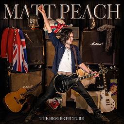 Matt Peach TBP Front Cover.jpg
