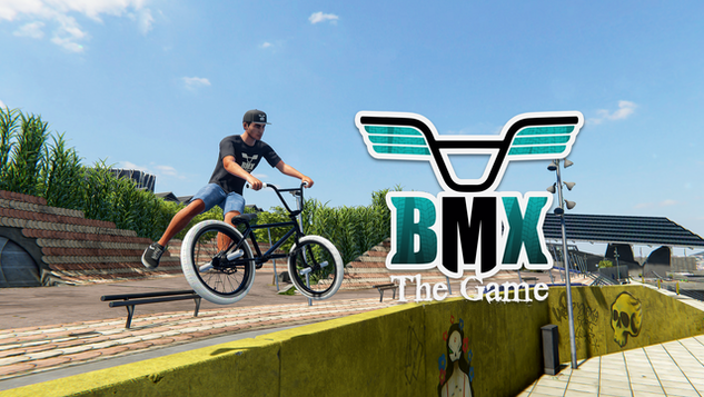 BMX_The_Game_Key_art.png