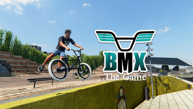 BMX_The_Game_Key_art.png