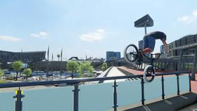 BMX_The_Game_8.jpg