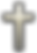 16546-illustration-of-a-white-cross-pv.p
