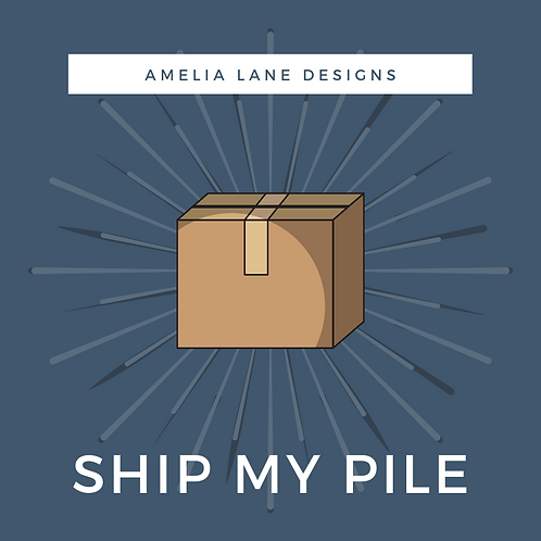 Ship My Pile