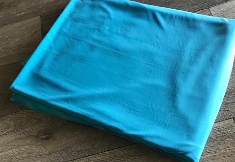 Light Blue - ITY - Solids