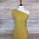Thumbnail: Mustard - Rayon Spandex - Solids