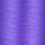 Thumbnail: Light Purple - All Purpose Thread - 225 yards