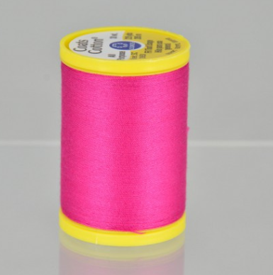 Red Rose -  All Purpose Thread - 225 yards