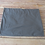 Thumbnail: Charcoal - Double Brushed Poly - Solids