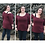 Thumbnail: The Not-So-Cold Shoulder Sweater
