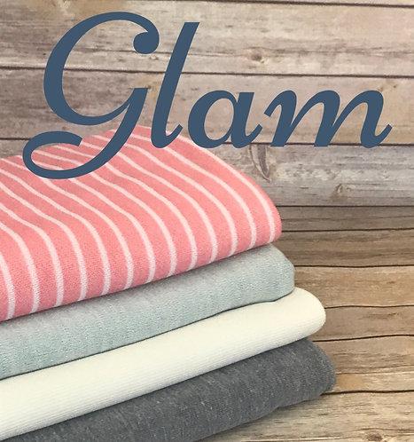 Glam Bundle