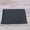 Thumbnail: Charcoal - Lightweight - Sweater Knit