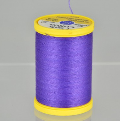 Light Purple - All Purpose Thread - 225 yards