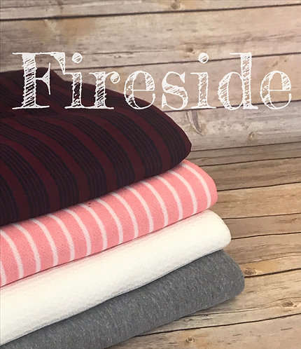 Fireside Bundle