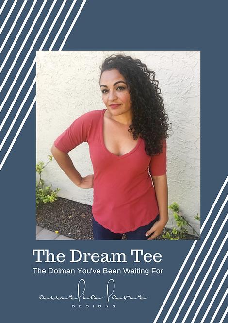 The Dream Tee