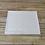 Thumbnail: White - Scorpion Solids - 200GSM
