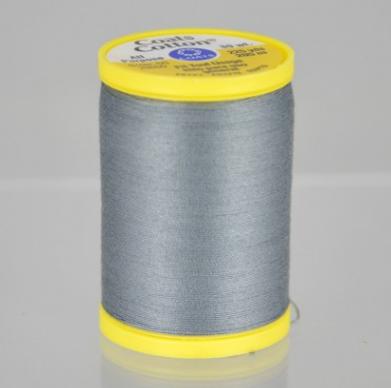 Slate - All Purpose Thread - 225 yards