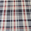Thumbnail: Navy - Jersey Plaid