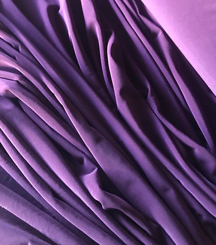 Purple - ITY - Solids