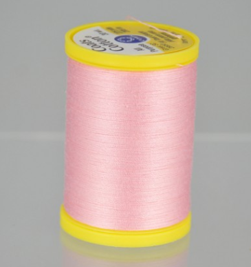 Light Pink -  All Purpose Thread - 225 yards