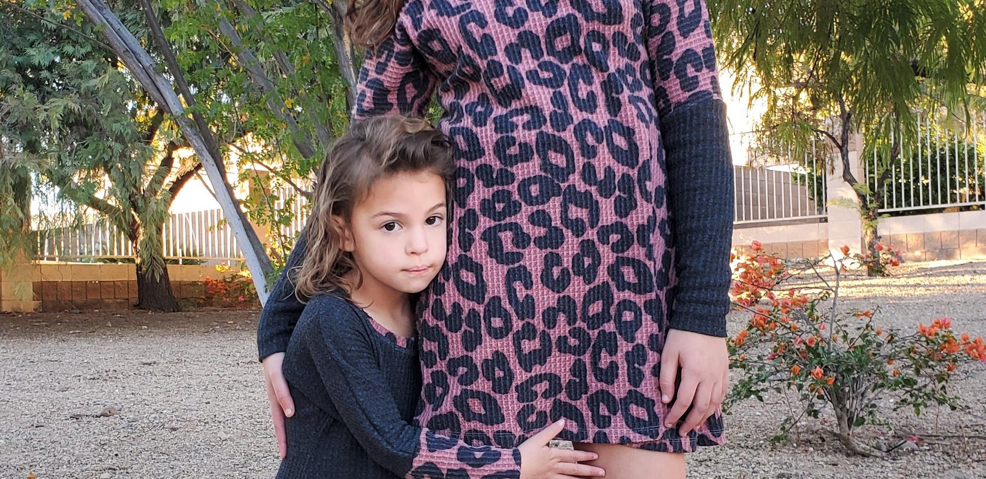 Kayleen Little Dreamer 2.jpg