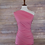 Thumbnail: Pink - Flex - 288gsm