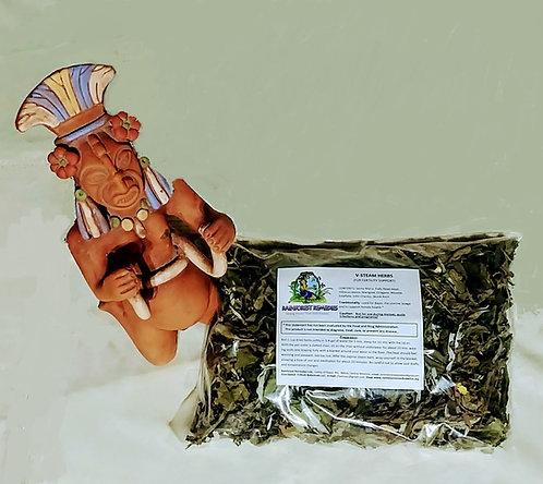 V-Steam Herbs (6 cups)