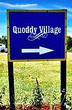 quoddyvillage_edited.jpg