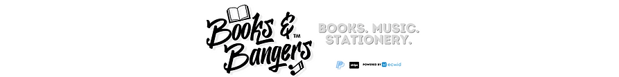 Copy of BB banner.png