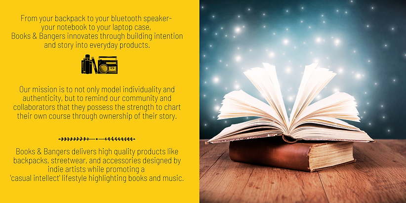 Books & Bangers Landing page Official Assets Aug 3.png