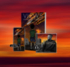 VFTC Full Products Sunset.jpg